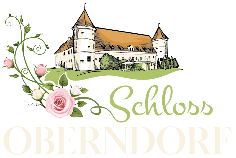 Schloss-Oberndorf